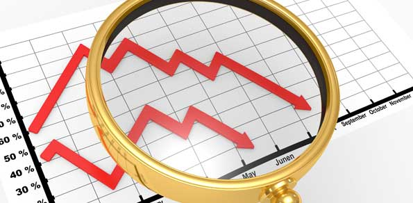 Forex Market Commentaries - EU And US Markets Down