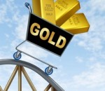 Forex Precious Metals - Gold Looking For A Bottom