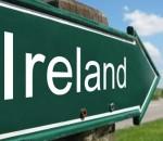 Forex Market Commentaries - Ireland Takes The EU To A Vote