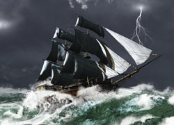 Daily Forex News - Navigating Rough Waters Of US Recovery