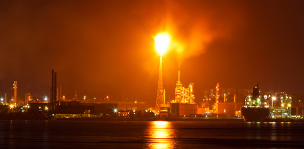 Forex Market Commentaries - OPEC Oil Consumption And Demand Forecast