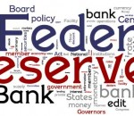 Forex Market Commentaries - The FED Is Your Friend
