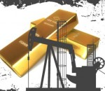 Gold And Crude Oil News