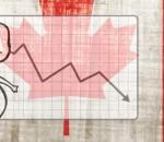Canada Consumer Confidence Falling