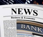 Central Banks In The News