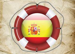 Daily Forex News - EU Firewall Lifeline For Spain