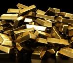 Gold Bounces On FOMC