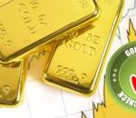 Forex Precious Metals - Gold Price Reality Check