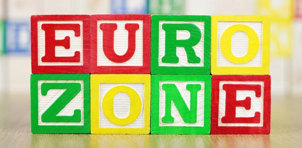 A Close Look At The Eurozone