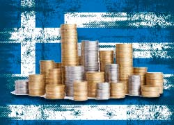 Greece Woes Weigh On Metals