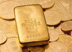 India Reverses On Gold Duties
