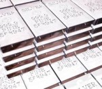 Silver Begins To Outshine Gold