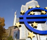 What Will The ECB Do