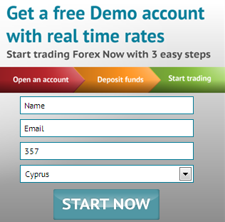 The What, Why, and How of Forex Demo Account