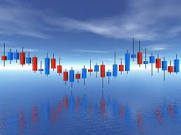 Learning How to Read Candlestick Charts