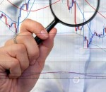 Forex Signal Types, Features and Users