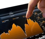 What You Need to Know about Forex Trading Signals