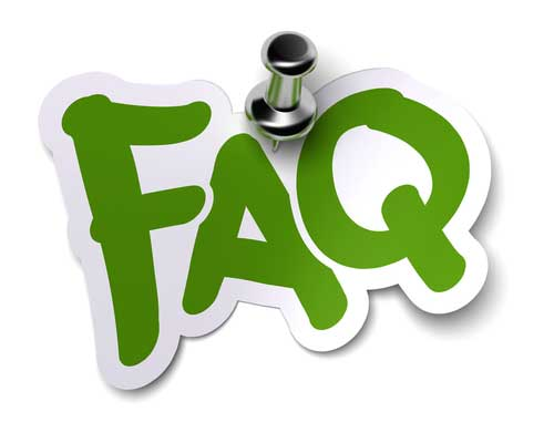 Frequently Asked Questions about Forex Demo Accounts