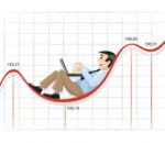 Going for the Tried and Tested Forex Signals Sources