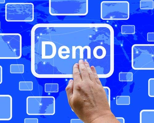 How to Find the Best Forex Demo Account