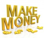 How to Use Forex Signals to Make Money from Currency Trading