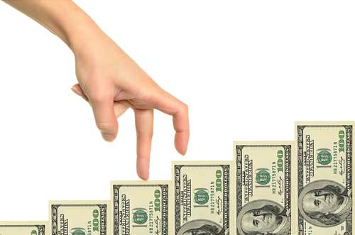 How to Trade in Forex Using Financial Instruments