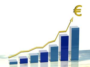 Historical Facts that Traders Should Know about the Euro Exchange Rate