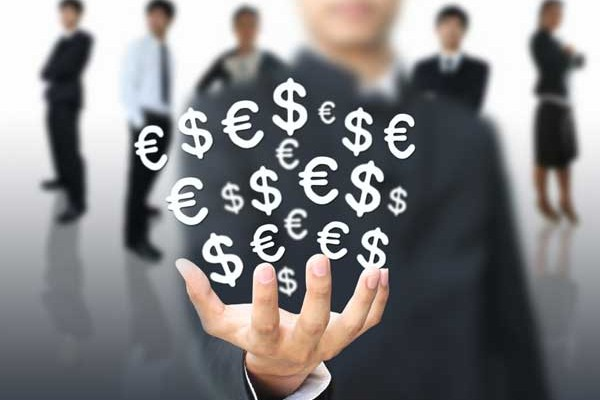 A Useful Guide To Creating Your Personal Forex Strategies