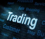 What are Forex intraday trading strategies?