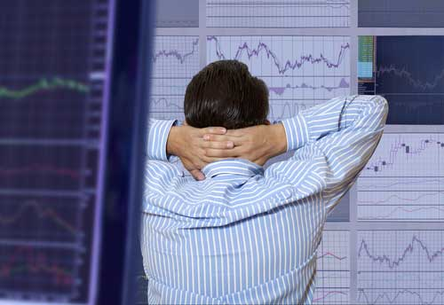 Forex Managed Accounts Make Trading Truly Accessible