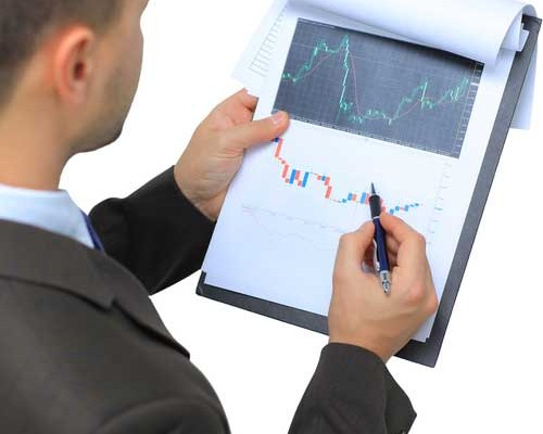 Online Forex Trading: Facts to Consider Before Becoming a Trader