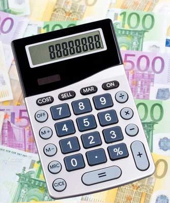 What is the Value of a Pip Calculator?