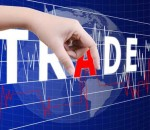 Forex Trading System is a Quest to Learn about Fallacies