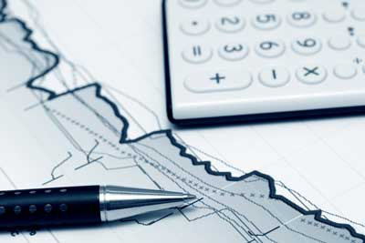 Currency Calculators vs. Forex Calculators