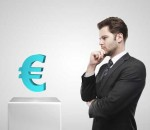 How to Choose the Best Forex Managed Account Provider