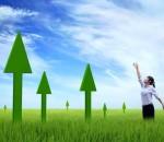 Strategi Trading Forex pikeun Pemula
