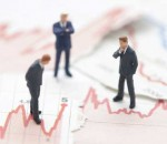Qualities that Make Forex Signals Worthy of a Trader's Attention