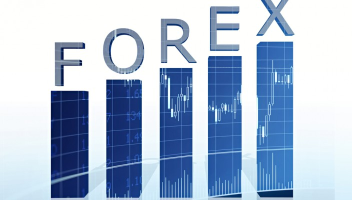 3 Facts about the Best Forex Indicators for Scalping