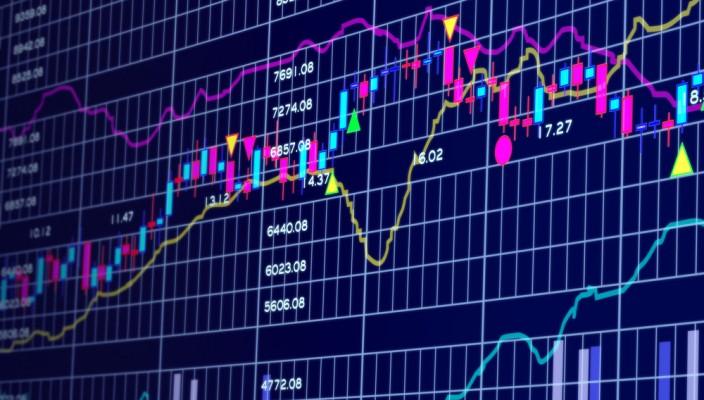 Forex Technical & Market Analysis: June 13 2013