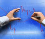 Forex Technical & Market Analysis: May 30 2013