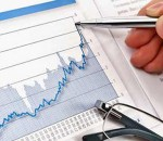 Forex Technical & Market Analysis: May 16 2013