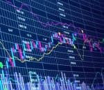 Forex Technical & Market Analysis: May 15 2013