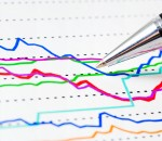 Forex Technical & Market Analysis: March 20 2013