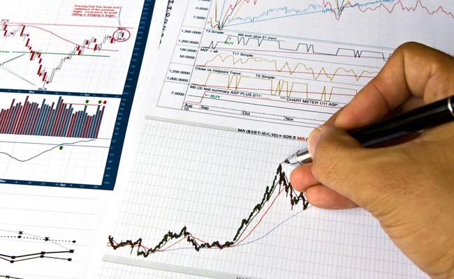 Forex Technical & Market Analysis: June 03 2013