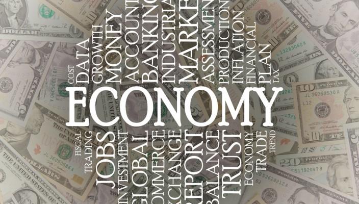 Important Economic Indicators in Forex Trading