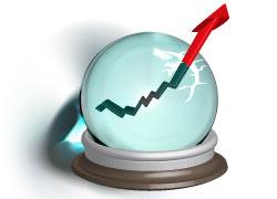 definirea pieței forex)