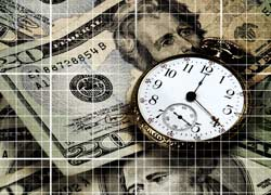 US Debt Market မှာဘာတွေဖြစ်နေလဲဆိုတာကို Fed Head နားမလည်နိုင်ဘူး
