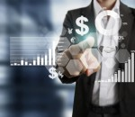 Forex Trade - A Counterproductive Approach