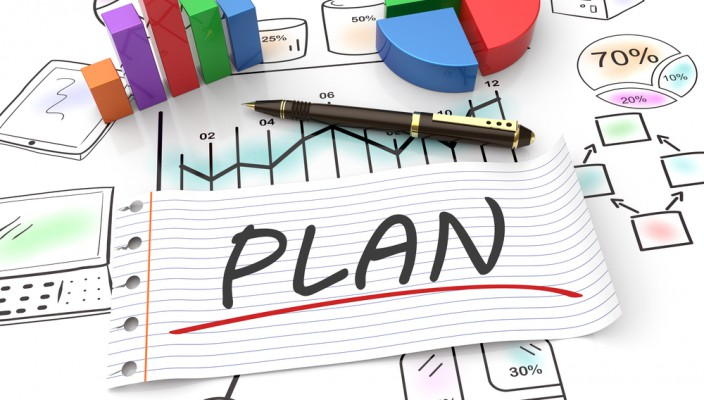 Importance of a trading plan in Forex