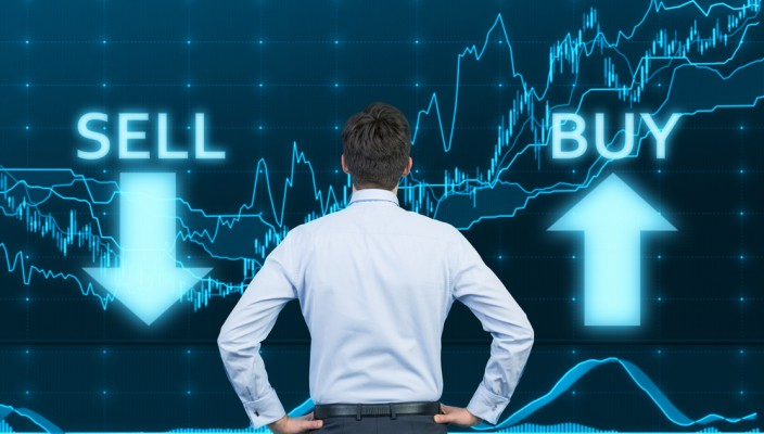 How our fear of losing can be a dangerous issue when trading Forex
